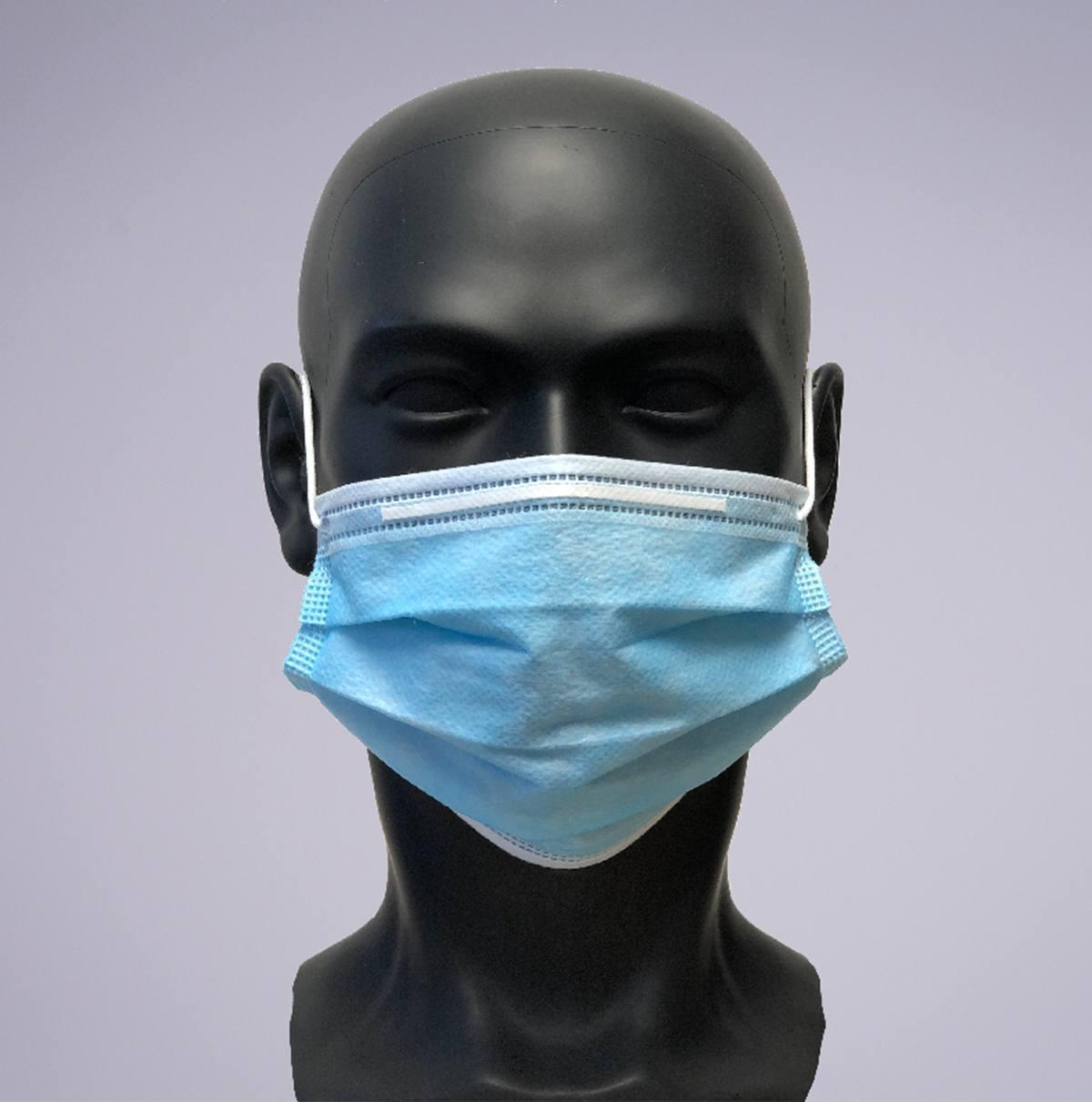 Mundschutz Maske kaufen: direkt online bestellen!